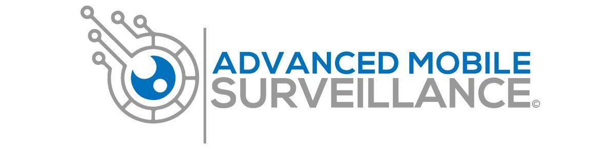 Advanced Mobile Surveillance